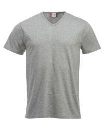 T-Shirts, Clique uni