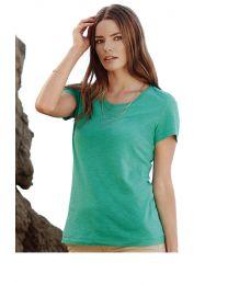 T-Shirts, Sharon V-Neck
