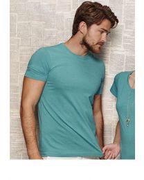 T-Shirts,Luke Crew Neck