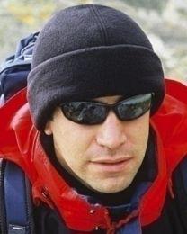 Fleece Muts Result Ski Bob Uni