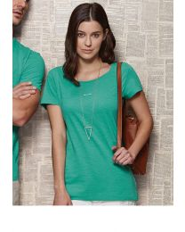 T-Shirts, Sharon Crew Neck