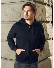 New Men`s Hoody Jack.
