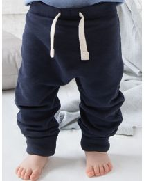 Baby Sweatpants.