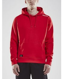 Casual Community hoody, heren.