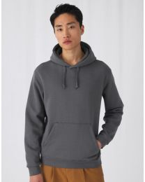 Hooded Sweatshirt, heren.