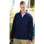Softshell Jas Regatta Dames