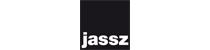 Jassz
